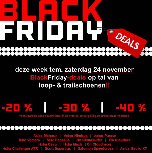 BlackFriday-deals