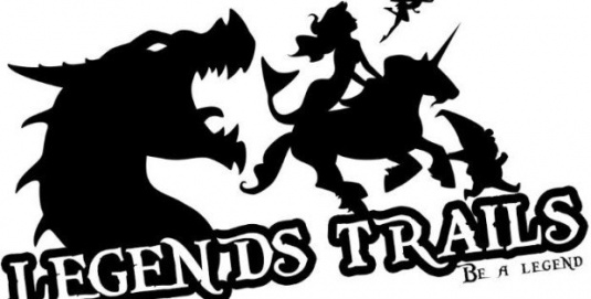 Legends Trails