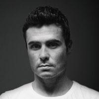 Xavier Gomez Noya
