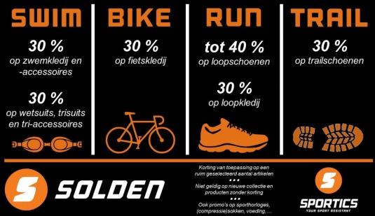 Solden Sportics